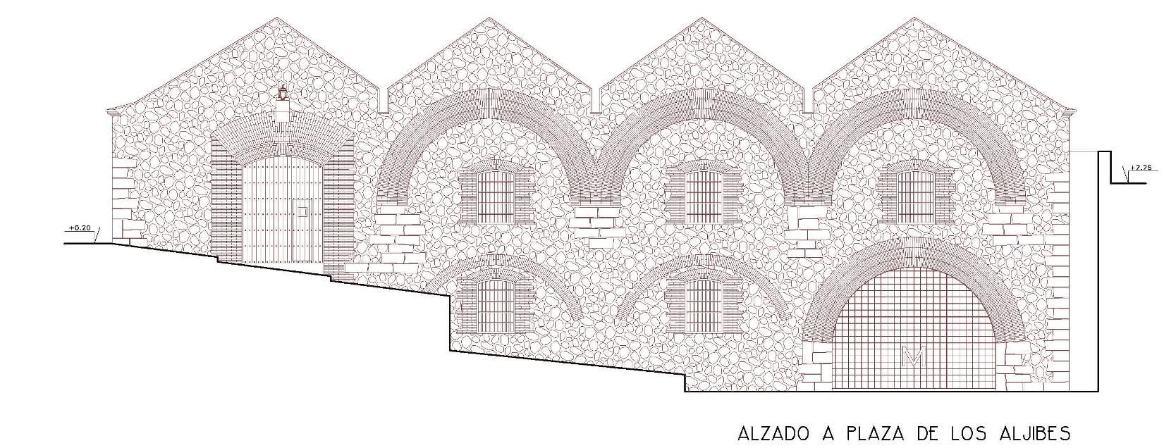 11-ER-ALZADOS-rec1
