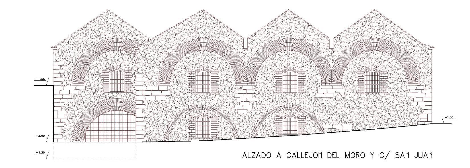 11-ER-ALZADOS-rec2