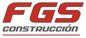 FGS construccion