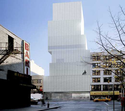 museum-contemporary-art-kazuyo-sejima-ryue-nishizawa-sanaa2